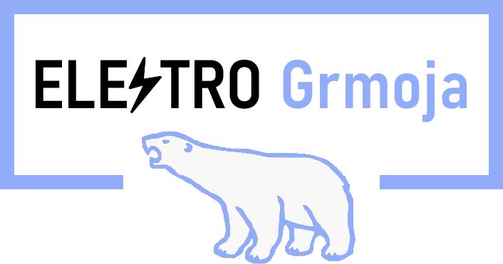 Elektro Grmoja